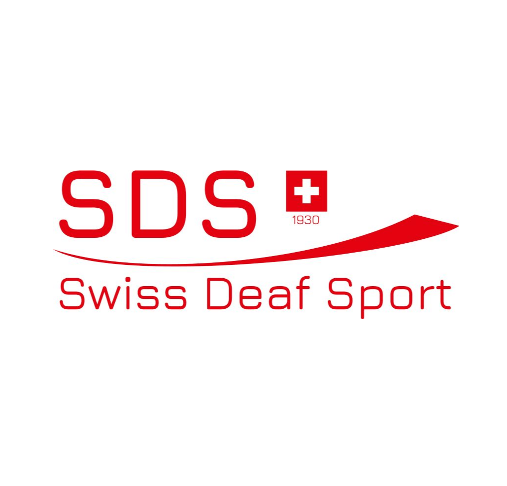 Swiss Deaf Sport