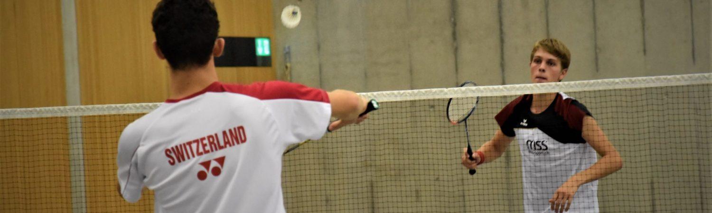 200919_SM Badminton (154)