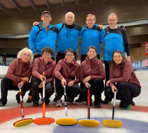 211008_Curling Länderspiel Füssen